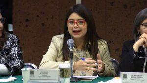 Dorheny García Cayetano